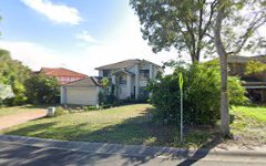 46 Craigmore Drive, Kellyville NSW