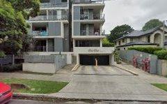 13/40-42a Park Ave, Waitara NSW