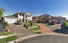 11 Filante Street, Kellyville Ridge NSW