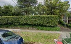 283 Bobbin Head Road, North Turramurra NSW
