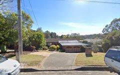 34 Normurra Avenue, North Turramurra NSW