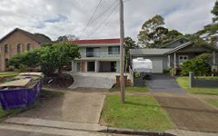 17 Homewood Avenue, Hornsby NSW