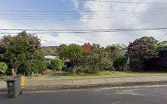 45 Norman Avenue, Thornleigh NSW