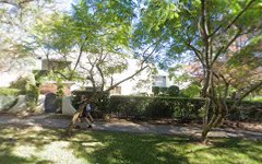 6/86-90 Coonanbarra Road, Wahroonga NSW