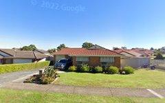 48 Calandra Avenue, Quakers Hill NSW