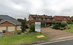 26 Portsea Place, Castle Hill NSW