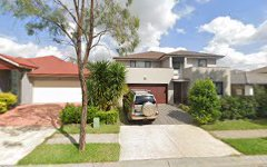10 Sharpave Avenue, Kellyville Ridge NSW