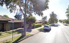 5 Conrad Road, Kellyville Ridge NSW