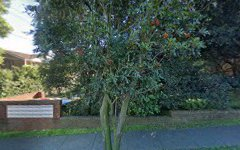 8/1679 Pacific Highway, Wahroonga NSW
