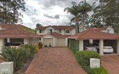 38 Hillcrest Drive, St Ives NSW
