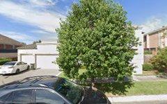 34 St Pauls Avenue, Castle Hill NSW