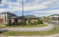 90 Greenwood Parkway, Jordan Springs NSW