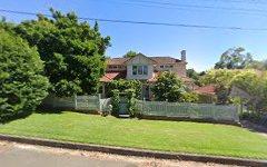 23 Challis Avenue, Turramurra NSW