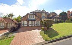 3 Cannan Close, Cherrybrook NSW