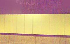 19a Mount Pleasant Avenue, Normanhurst NSW