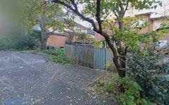 28/2-4 Stuart Avenue, Normanhurst NSW