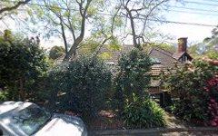 35-37 Hastings Road, Warrawee NSW