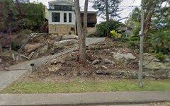 103 Rose Avenue, Wheeler Heights NSW