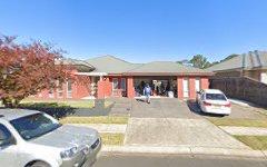 3 Sarazen Place, Colebee NSW