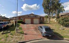 2/4 Jura Close, Cranebrook NSW