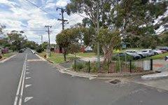 2/53 Suuffolk Street, Collaroy Plateau NSW