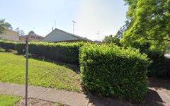 74 Castle Street, Castle Hill NSW