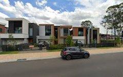 68 Fairway Drive, Bella Vista NSW