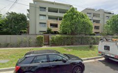 A302/1 Heydon Avenue, Warrawee NSW