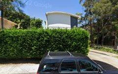 4/2 Frazer Street, Collaroy NSW