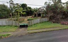 3 Windrush Avenue, Belrose NSW