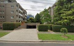 402/20 Turramurra Avenue, Turramurra NSW