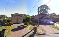 27 Westwood Street, Pennant Hills NSW