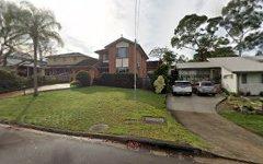 26 Trentbridge Road, Belrose NSW