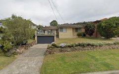 23 Macquarie Street, Cromer NSW