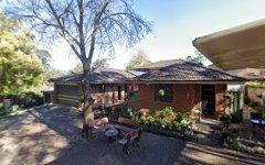 31 Rosewood Place, Cherrybrook NSW