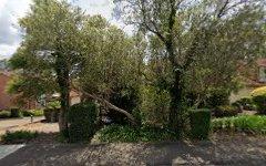 2/28 Cecil Avenue, Castle Hill NSW