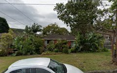 18 Badcoe Road, Cromer NSW