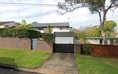 13 Trentbridge Road, Belrose NSW