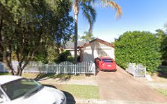 30 Corinne St, Acacia Gardens NSW