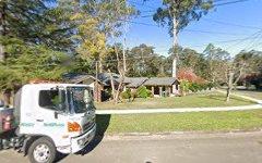 60 New Farm Road, West+Pennant+Hills NSW