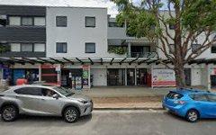 1/178 Southcreek Road, Cromer NSW