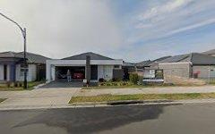 120 Armoury Road, Llandilo NSW