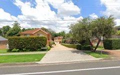 3/67 Cecil Avenue, Castle Hill NSW