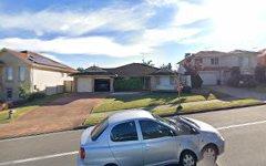 9 Yulan Grove, Acacia Gardens NSW