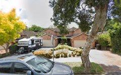 7A Sherwin Avenue, Castle Hill NSW
