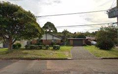 10 Haigh Avenue, Belrose NSW