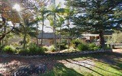 96 Pringle Avenue, Belrose NSW