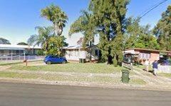 130 Bougainville Road, Blackett NSW