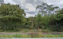 195 Great Western Highway, Blaxland NSW
