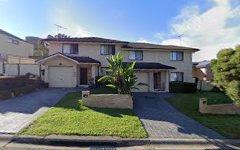 15 Trevor Toms Drive, Acacia Gardens NSW